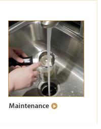 Videos - Maintenance