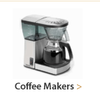 Shop Sale Coffee Makers