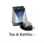 Shop Sale Tea and Kettles